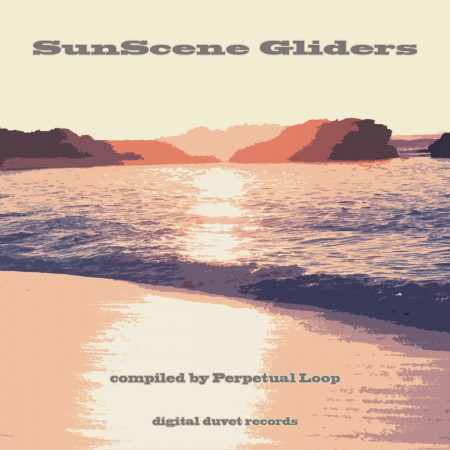 SunScene Gliders