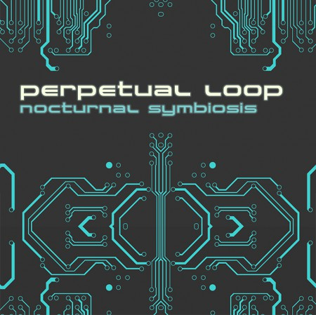 nocturnal_symbiosis